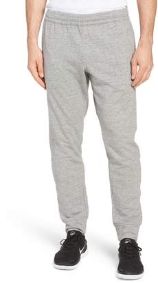 Zella Arcanite Jogger Pants