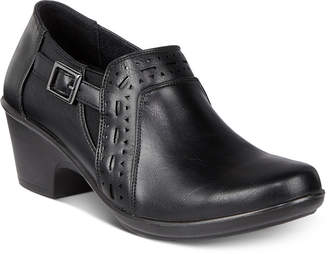 Easy Street Shoes Remedy Shooties Women's Shoes