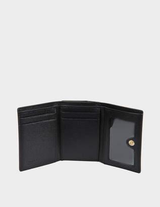 Furla Babylon S trifold wallet