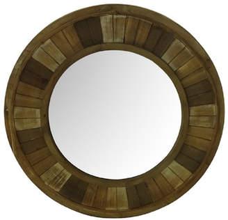 Ohawe Mirror
