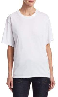 Victoria Beckham Victoria, Classic T-Shirt