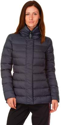 Peuterey Flagstaff Mq Down Jacket