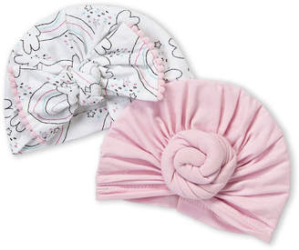 a34d93b16 Baby Hat Newborn Girl - ShopStyle