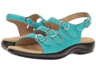 SAS Mystic Women's Shoes