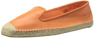 Nine West Women's Beachinit Leather
