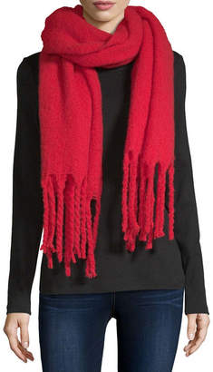 MIXIT Mixit Cold Weather Scarf