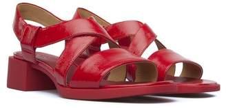 Camper Kobo Strappy Sandal (Women)