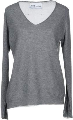 Brand Unique Sweaters - Item 39857576VT
