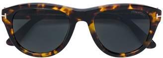 Tom Ford Benedict sunglasses