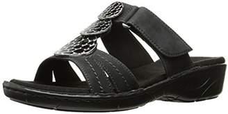 ara Women's Kylah Heeled Sandal