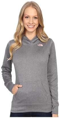 The North Face LFC Fave Hoodie Women's Sweatshirt