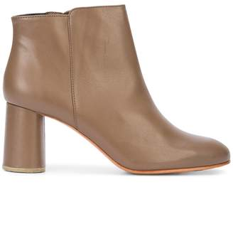 7dda666af2b Rachel Comey Boots For Women - ShopStyle UK