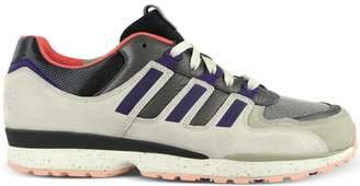adidas Torsion Integral S Sneaker Freaker Bliss