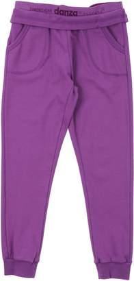 Dimensione Danza SISTERS Casual pants - Item 36950624NP