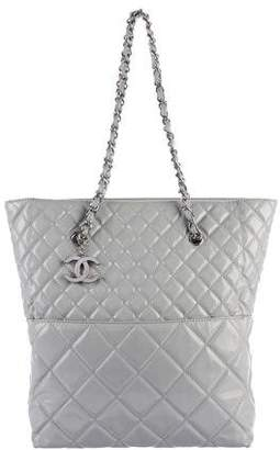 Chanel In The Business Tote