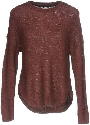 Jacqueline De Yong Sweaters - Item 39799324NR