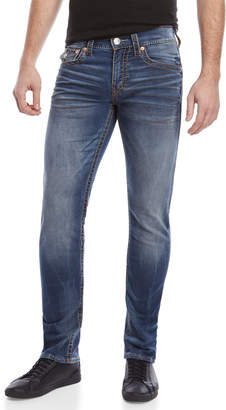 True Religion Slip Stretch Jeans