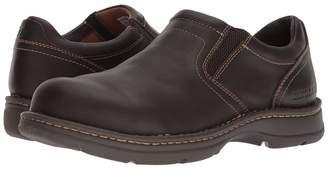 Carolina ESD Aluminum Toe Opanka Slip-On CA3582 Men's Shoes