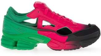 Adidas By Raf Simons Replicant Ozweego スニーカー
