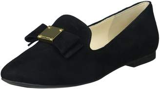Cole Haan Women's Tali Bow Loafer
