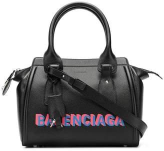 Balenciaga Monday Bowling bag