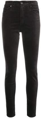 AG Jeans skinny trousers