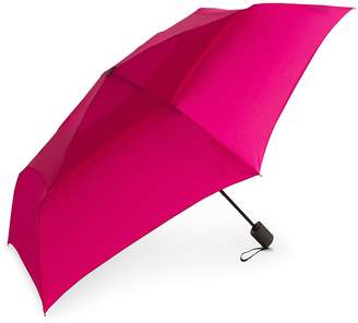 ShedRain WindPro Vented Automatic Compact Umbrella