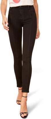 ee1b864edbe Reformation Women s Skinny Jeans - ShopStyle