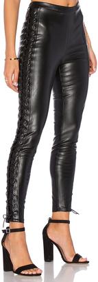 Line & Dot Lotte Legging $126 thestylecure.com