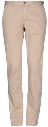 South Beach Casual trouser