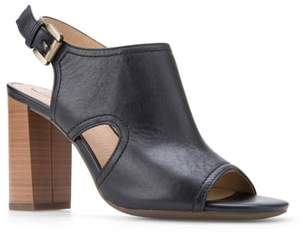 Geox Audalies 5 Sandal