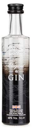 Chase Elegant 48 Gin 50ml