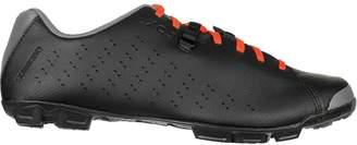 Shimano SH-XC5 Cycling Shoe - Men's