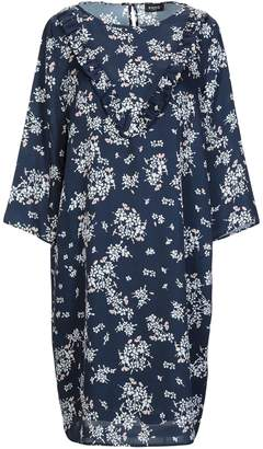 Marella EMME by Short dresses