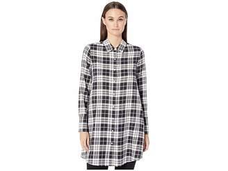 Sloane BALDWIN Shirt