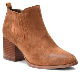 Isola Olicia Ankle Boot
