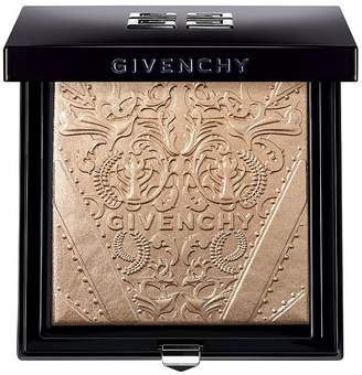 Givenchy Teint Couture Shimmer Powder Face Highlighter