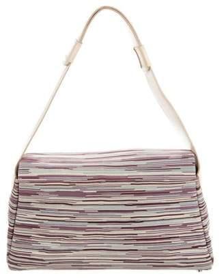 Hermes Vibrato Garonne Bag
