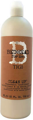 Tigi 25.36Oz Bed Head B For Men Clean Up Peppermint Conditioner