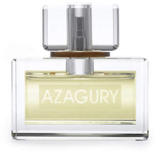 Azagury Wenge Crystal Perfume Spray, 50 mL