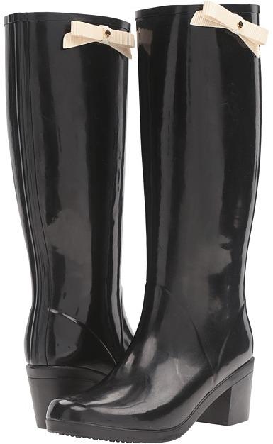 Kate Spade New York - Raylan Women's Shoes