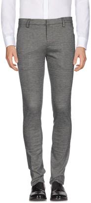 Dondup Casual pants - Item 13141249IH
