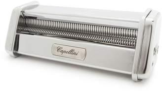 Atlas Marcato Pasta Machine Capellini Attachment