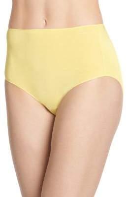 b59a6b9d22d3 Jockey No Panty Line Promise Hip Brief Panty