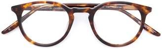Barton Perreira Princeton glasses