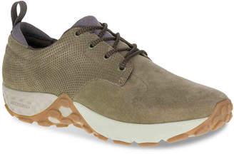 Merrell Jungle Lace Trail Shoe - Men's