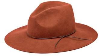 Peter Grimm Zima Felted Wool Hat