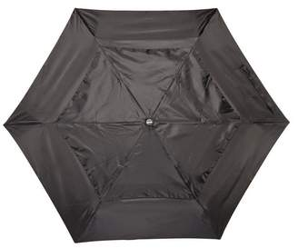 ShedRain Automatic Open & Close Vented Folding Umbrella