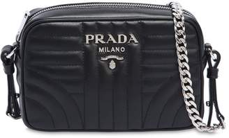 36bc9439f27c Black Soft Leather Shoulder Bags for Women - ShopStyle UK