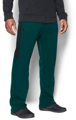 Under Armour Men's UA Storm Armour Fleece® Pants